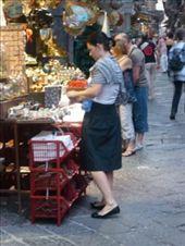 Jo...still shopping: by almost_italian, Views[215]