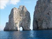 Capri: by almost_italian, Views[268]