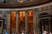 Raphael's Tomb, Pantheon: by almost_italian, Views[344]