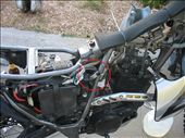 New right panel bracket: by alpiner84, Views[340]