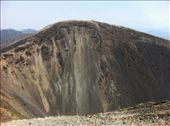 More crater!: by alpiner84, Views[269]