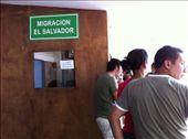 Border crossing fun...: by alpiner84, Views[202]