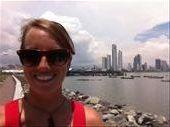 Yay Panama!: by alpiner84, Views[393]