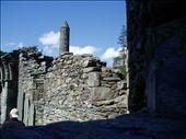 Glendaloch.: by alysandjess, Views[260]