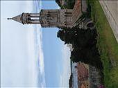 The downtown of Hvar island.: by alysandjess, Views[330]