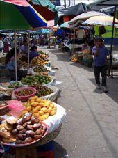 More markets!: by alyssa_schwartz, Views[260]