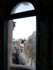 by amanda-lillian, Views[110]