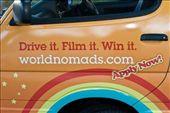Drive it. Film it. Win it!: by ambassador, Views[565]