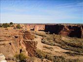 Canyon shots: by ambassador30, Views[118]