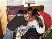 Navajo Kids: by ambassador30, Views[101]
