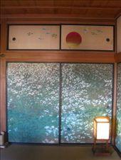 Kobuntei House, Kairakuen Garden, Mito.: by amy_palfreyman, Views[414]