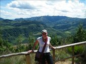 The rolling hills of Samaipata: by amyaaron, Views[236]