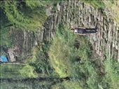 Anapurna national park Nepal: by amytaylor, Views[93]