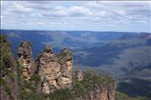 The three sisters: by an_oliver, Views[226]