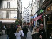 latin quarter: by anabobana, Views[231]