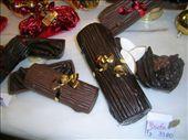random chocolate store: by anabobana, Views[241]