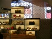 louis vuitton store: by anabobana, Views[165]