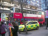 day 2 - exploring oxford street : by anabobana, Views[284]