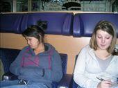 long train to munich: by anabobana, Views[241]