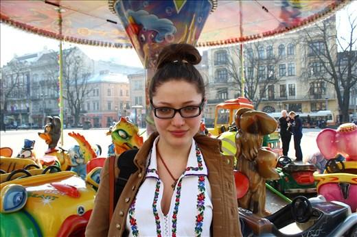 Ukraine, 14th of march, 2014. IMG_5.JPG