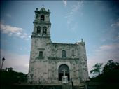 The church at the main plaza: by anarpi, Views[90]
