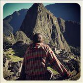 Enjoying the amazing view: by andanzascreativas, Views[82]