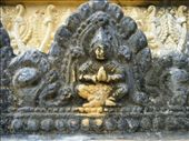 Udong carvings : by andreagee, Views[221]