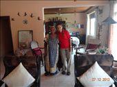 Mrs. Clement em sua agradável Guest House: by andreamxavier, Views[231]