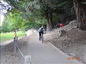 Down hill de bike de alucinar!: by andreamxavier, Views[103]