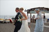Another wedding!!!: by andrew_and_ange, Views[136]