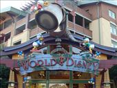 World of Disney: by andrewp-melissar, Views[310]