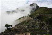 Macchu Picchu: by andyandsam, Views[250]