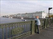 The Hermitage museum: by andylillicrap, Views[227]