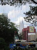 by anealis314, Views[81]