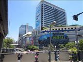 the famous mbk shopping mall.: by anealis314, Views[151]