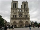 Notre Dame: by ang_and_abe, Views[188]