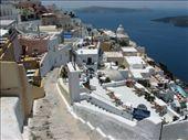 Fira, Santorini: by ang_and_abe, Views[237]