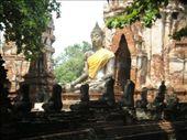 more buddha: by ange_sam, Views[208]