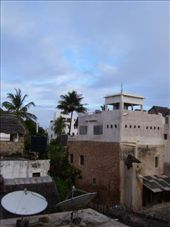 how's the serenity?? the view from our rooftop balcony: by angeline, Views[563]