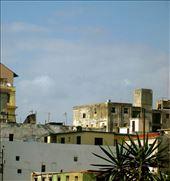 Havana City: by angemac23, Views[179]