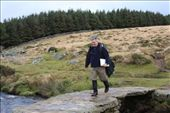 vinnie crossing stone bridge: by anijensen, Views[142]