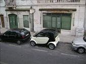 Vinnie's new car: by anijensen, Views[173]