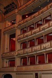 Vienna Opera House: by anijensen, Views[250]