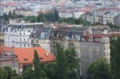 More Vienna: by anijensen, Views[196]