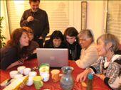 Family + technology - [Mouilleron-le-Captif]: by anita, Views[101]