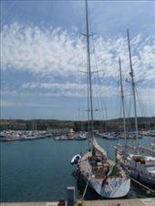 Marietta in marina: by anna, Views[423]