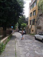 City Streets: by anna, Views[435]