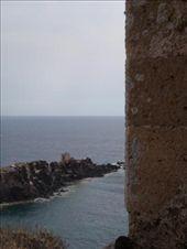 by anna, Views[355]