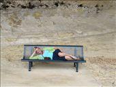 My idea of caving in the Dordogne: by annaandandrew, Views[704]