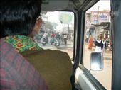 Delhi Streets: by annabanana, Views[167]